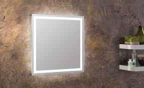 Wohnzimmer Beleuchtung Ikea Led Beleuchtung