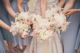 bridesmaid flowers wedding bouquets what to consider hitched co uk