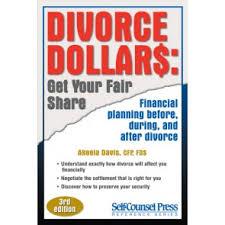 Desk Divorce Alberta Divorce Forms Kits And Books