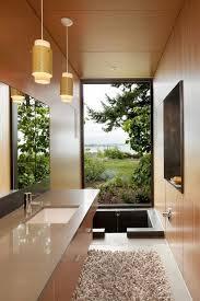 japanese bathrooms design 30 peaceful japanese inspired bathroom décor ideas digsdigs
