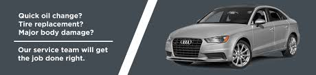 audi wilmington service audi chester audi dealership in chester pa 19382