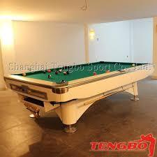 carom billiards table for sale carom billiards table for sale s salecarom billiards table for sale