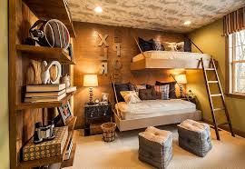Rustic Bed Headboards by Rustic Bedroom Furniture Sets Rustic Star Furniture And Log Cabin