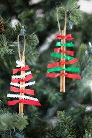 cinnamon stick ornaments tgif this is