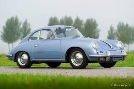 old porsche 356 porsche 356 b t6 coupe 1963 welcome to classicargarage