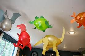 dinosaur ideas decoration birthdays and