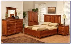 solid oak bedroom furniture sets bedroom home design ideas