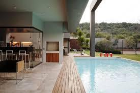 japan house design minimalist houses foucaultdesign com