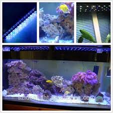 led aquarium light with timer idea light dimmable dusk dawn timer saltwater coral tank led