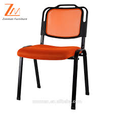 Flexible Love Folding Chair by Conference Room Chairs For Sale Conference Room Chairs For Sale