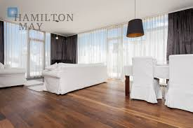 four bedroom four bedroom apartments for rent krakow hamilton may