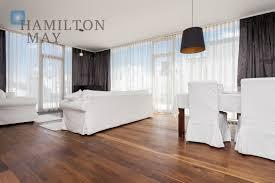 four bedroom apartments for rent krakow u2013 hamilton may