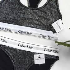 black friday calvin klein underwear calvin klein underwear ck pinterest underwear lingerie and