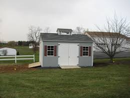 portable storage sheds 4 outdoor