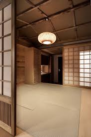 Japanese Home Interior Design by 126 Best Home Decor U0026 Interior Design Images On Pinterest