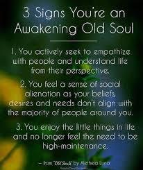 best 25 soul quotes ideas on soul