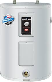 lowboy models bradford white water heaters built to be the best