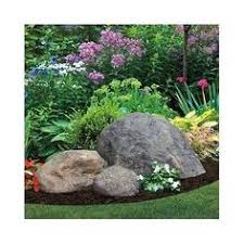 front rock garden great yard ideas rock garden ideas