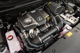 lexus nx 300h electric range review 2015 lexus nx 200t and nx 300h u2013 alex on autos