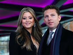 Who Is Holly Valance Nick Candy U0027paid 1 2 Million U0027 For Katy Perry To Sing At His