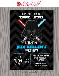 Star Wars Room Decor Etsy by Epic Star Wars Birthday Party Ideas On The Cheap Star Wars