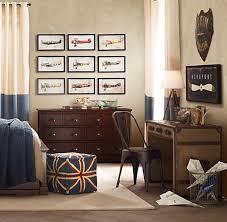 baby room decor vintage u2013 babyroom club