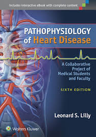 Fundamentals Of Anatomy And Physiology 6th Edition Of Heart Disease