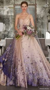 color wedding dresses 96 best wedding dress 2017 images on wedding dressses