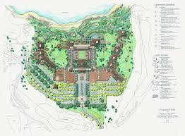 site plan design concept design and site planning projects dss associates