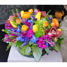 floral delivery washington florist flower delivery by york flowers