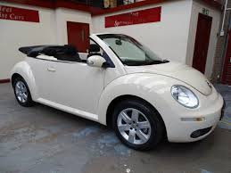 volkswagen beetle colors used volkswagen beetle beige for sale motors co uk