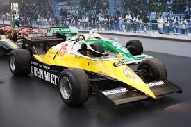 renault race cars renault re40 wikipedia