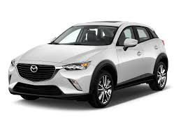 mazda jeep 2015 honda and mazda dealer mount morris pa new u0026 used cars for sale
