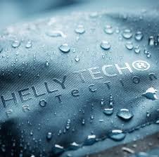 helly hansen women s long belfast rain jacket sports