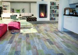 Tile Floor In Spanish by Terracotta Spanish Terracotta Wall And Floor Tile Images In