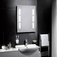 gorgeous 25 bathroom lighting no wiring design ideas of bathroom