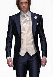 gentleman 39 s italian wedding suits model g18 488 ottavio nuccio gala 2013