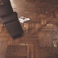 Hand Scraped Oak Laminate Flooring Bespoke Architectural Flooring Barc Flooring