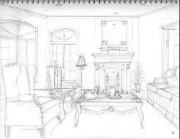 comment dessiner un canapé en perspective les 95 meilleures images du tableau perspective sur