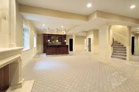 best basement renovation pictures images x12as 11027