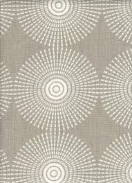 Online Drapery Fabric 39 Best Shades Of Gray Images On Pinterest Drapery Upholstery