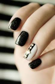 designs nail u0026 spa pasadena tx designsnailspa makeup hair nails