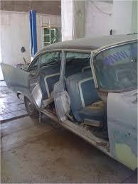 Dodge Spirit Plymouth Acclaim Chrysler Dodge Spirit Plymouth Acclaim Chrysler Saratoga And Lebaron