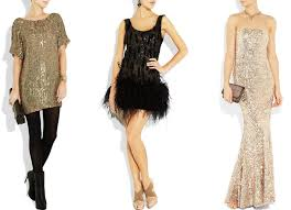 glitter dresses for new years my new year s
