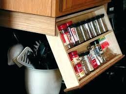 under counter storage cabinets under cabinet storage drawers nomobveto org