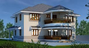 28 kerala home design facebook 1800 square feet single