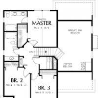 craftsman house plans under 1500 sq ft wordblab co
