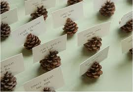 make thanksgiving place cards page 4 divascuisine