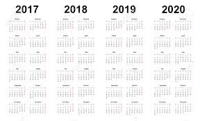 calendario escolar argentina 2017 2018 calendario escolar 2017 2018 más de 100 imágenes para descargar