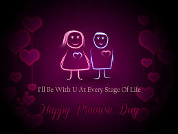 I Wish He Loved Me Quotes by Happy Promise Day 2017 Wishes Best Quotes Sms Facebook Status